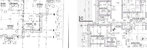 hotelier-webdesign-1_10